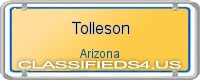 Tolleson board